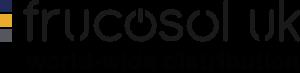 Frucosol UK Logo
