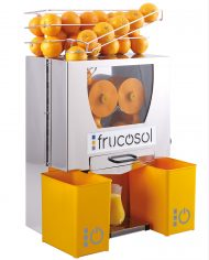 frucosol-f-50-automatic-juicer-side