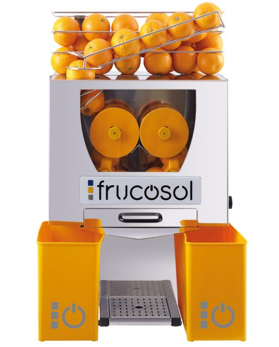 frucosol-f-50-automatic-juicer1