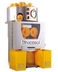 frucosol-f-50a-automatic-juicer-side1
