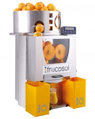 Frucosol F-50AC Automatic Juicer
