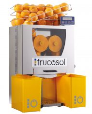 frucosol-f-50c-automatic-juicer-side