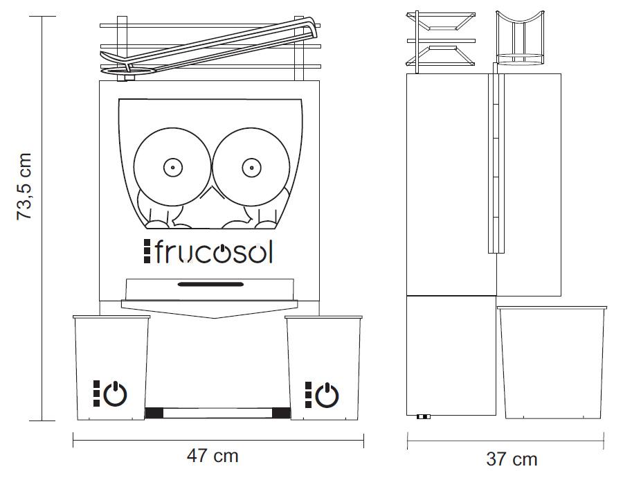 frucosol-f-50-header