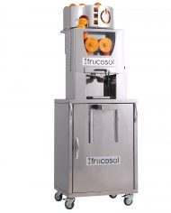 frucosol-self-service-automatic-juicer-side