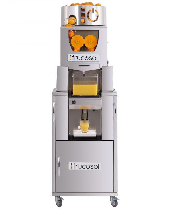 Frucosol Self Service Juicer