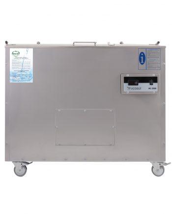 Frucosol MC-2000 Decarboniser