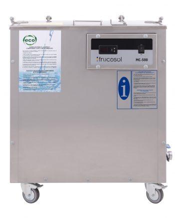 Frucosol MC-500 Decarboniser