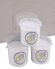 MC-500 Decarbonisers Detergent