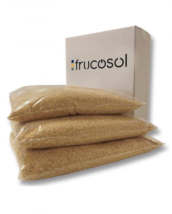 Frucosol SH-3000 Granulates Box