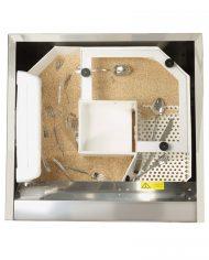 Frucosol SH-7000 Granulates Box